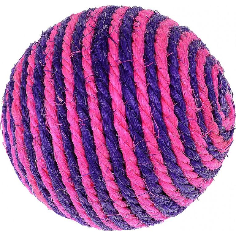 Когтеточка-шарик Триол 9,5см
