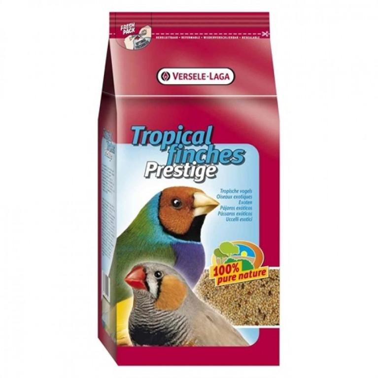 Versal-laga Prestige Tropical Finches Корм для экзотических птиц