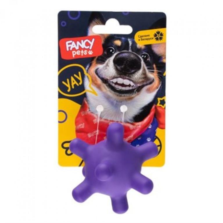 Fancy Pets Игрушка для животных Мячик Булавчик