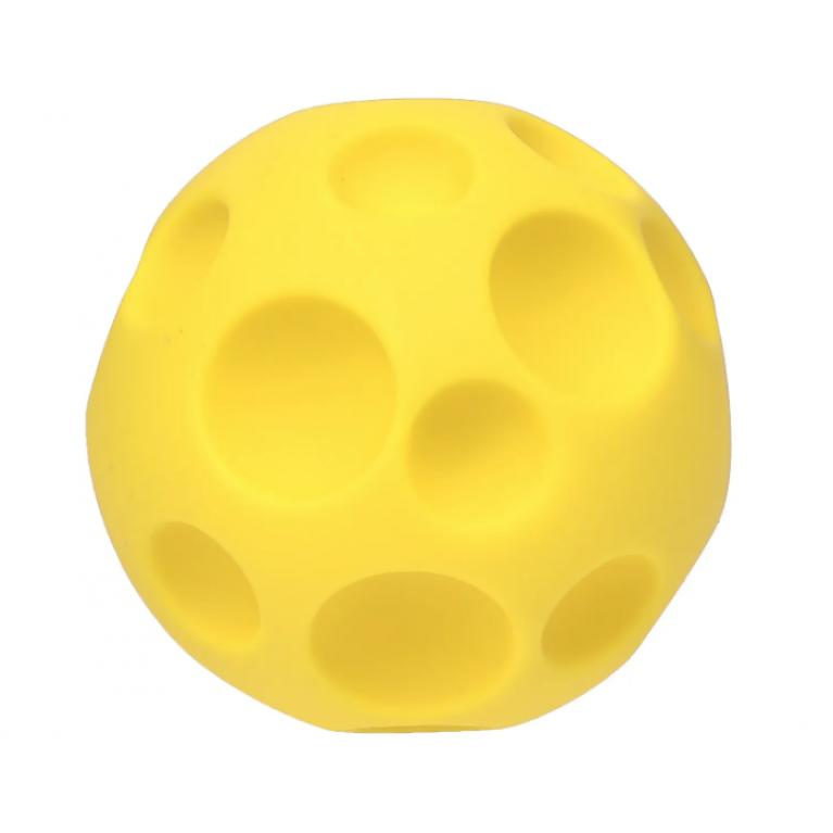 Fancy Pets Игрушка для животных Мячик Сырник