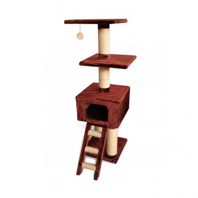 Игровая площадка для кошек KD058
