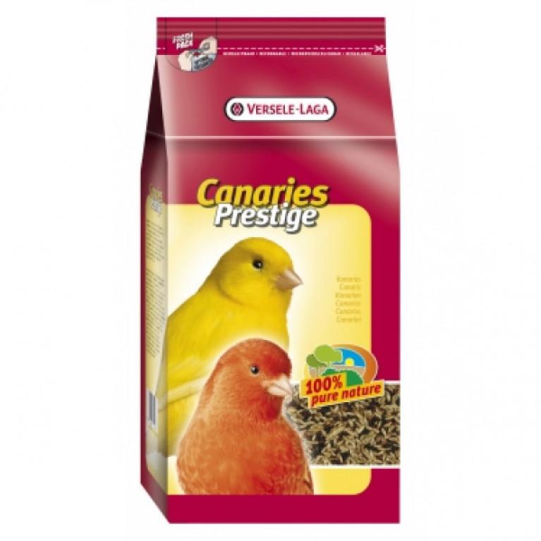 Versele-Laga корм для канареек Canaries 1кг