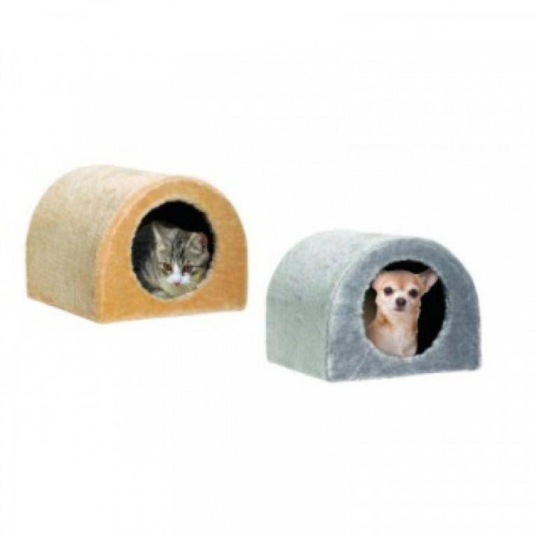 Домик для кошек KD069