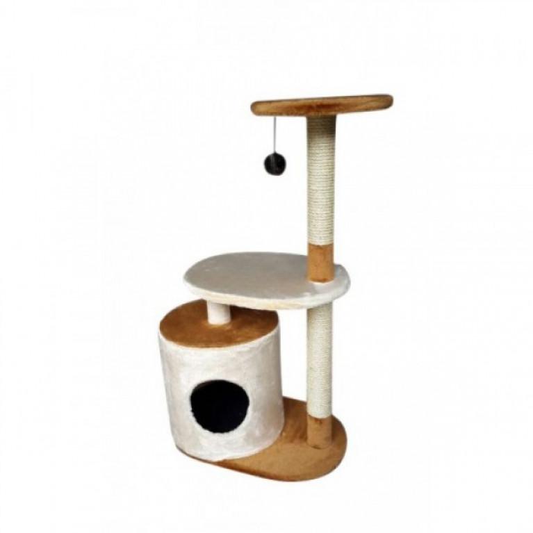 Игровая площадка для кошек KD018