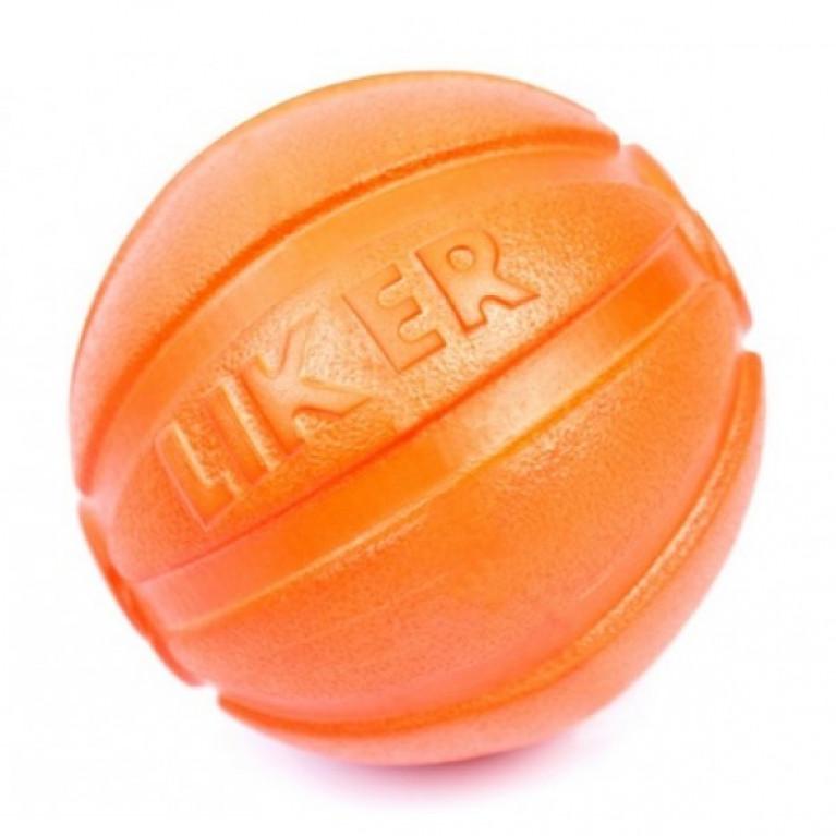 Мячик Лайкер COLLAR LIKER игрушка для собак