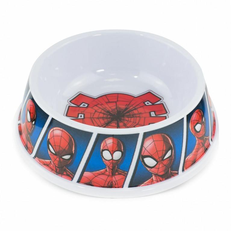 Миска Buckle-Down Человек-паук