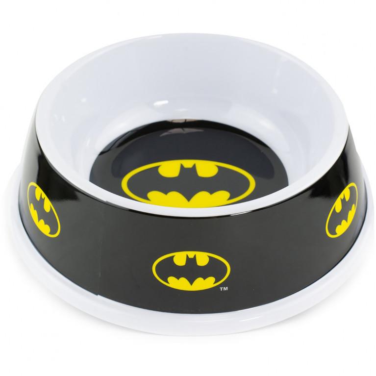 Миска Buckle-Down Бэтмен мультицвет
