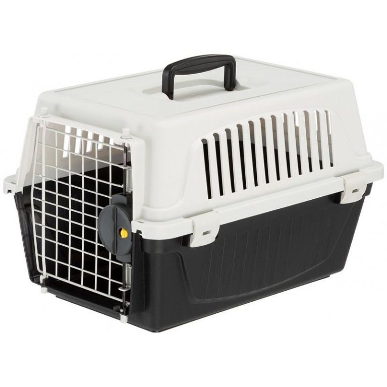 Ferplast Atlas 30 PROFESSIONAL (без аксессуаров) Контейнер-переноска для собак и кошек (60х40х38 см.)